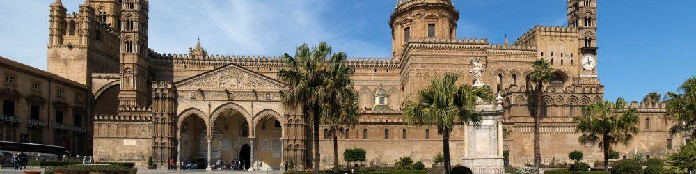Palermo Online